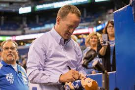 peyton manning could land front office job with colts sbnation com