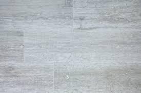 tiles grey wood effect tiles wickes oslo grey oslo grey grey