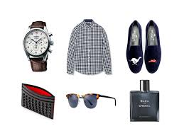 8 perfect christmas gifts for him bellezarebel beauty
