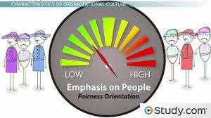 what is organizational culture definition u0026 characteristics