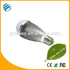 ecosmart light bulbs warranty china 3 years warranty warm white led bulb light wholesale