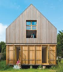 9 eco friendly homes with smart sustainable features photo 4 of