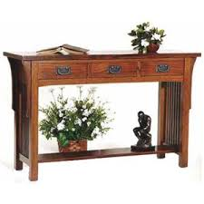 Arts And Crafts Writing Desk Arts And Crafts 12 By Aa Laun Ahfa Aa Laun Arts And Crafts