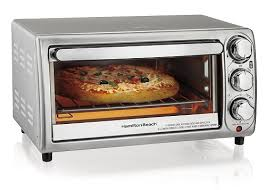 Best Small Toaster Oven Best Toaster Ovens Under 100 In 2017 Toast Hq