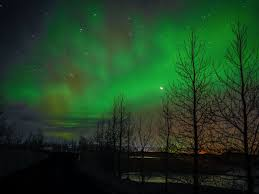 travel deals iceland northern lights this is the best place to see the northern lights in iceland hand