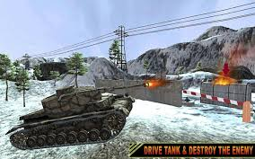 jeep tank military army jeep driving simulator games free android apps on google play