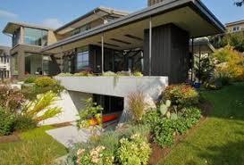 Luxury Backyard Designs Luxury Landscape Yard Design Ideas U0026 Pictures Zillow Digs Zillow
