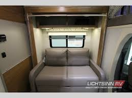 new 2017 itasca navion 24v motor home class c diesel at