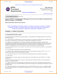 Legal Letters Templates Legal Letters Anuvrat Info