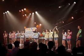 48group Photo A Carnival Happens Once In A Year Akb48 Ske48 And