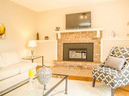 kitchener waterloo furniture kitchener waterloo home staging interior design
