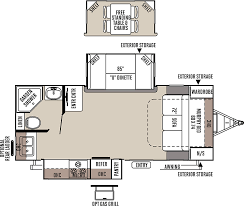 neo vertika floor plans 23fbds jpg