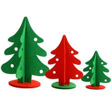 online get cheap artificial christmas tree aliexpress com