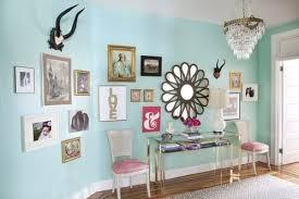 photo gallery ideas 32 creative gallery wall ideas to transform any room