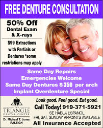 best dental insurance nc the dentist raleigh nc the best choice for optimal oral health