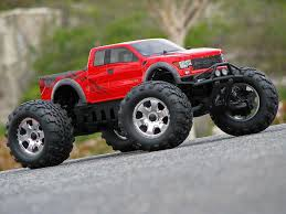 bigfoot monster truck youtube rc bigfoot monster truck uvan us