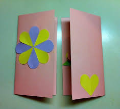 pop up s day card how to make a pop up card cardmaking