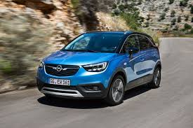 opel psa psa reportedly seeking huge refund from gm over opel u0027s co2 target