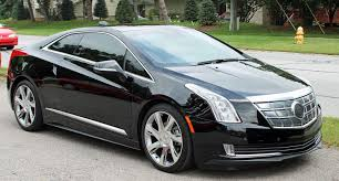 cadillac jeep suv upcoming suv cars in india awesome suv list jeep grand