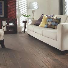 blackburn u0027s interiors flooring window treatments winter haven fl