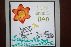 100 coloring pages for dad free downloadable coloring pages