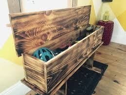 entryway table and bench bench shoe storage bench entryway table bedroom cubby cube small