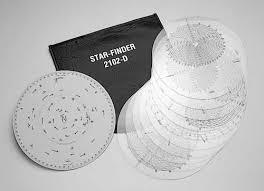 stellarscope finder product reviews finder 2102 d celestaire inc