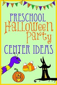 287 best images about halloween preschool on pinterest toddler