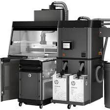 3d blockbusters hp ups 3d printing ante with new low cost color