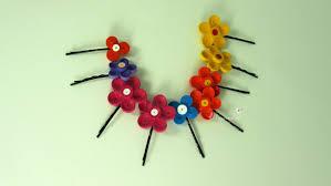 craft ideas for all september 2011