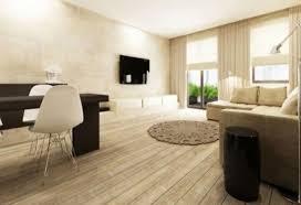 hardwood floor or carpet in family room carpet vidalondon