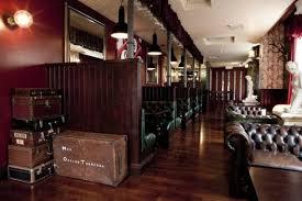 Top 10 Bars In Brighton The Mesmerist Bar Brighton Pinterest Brighton Vintage Bar