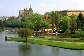 moselle moselle activities tourism in moselle cecil hotel metz charming 3