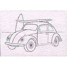 form a lines holiday vw beetle f a l for men form a lines