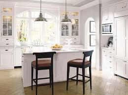 Kitchen Cabinets Oakland Park Minotti Design  Remodeling - Kitchen cabinets oakland