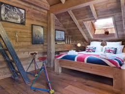 chambres d hôtes les rhodos chambres d hôtes la clusaz