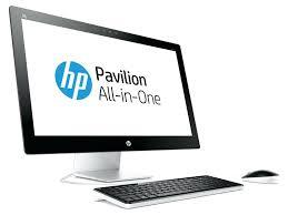ordinateur de bureau asus pas cher ordinateur tour pas cher ordinateur tout en un hp pavilion 27 n202nf