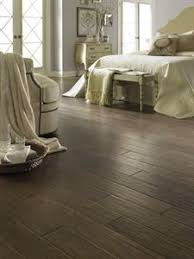 mohawk uniclic artiquity oak onflooring flooring