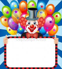 clowns balloons balloons clown stock vectors royalty free balloons clown