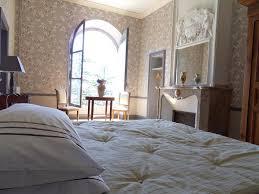 chambre d hote l isle jourdain chambres d hôtes château de clermont savès chambres d hôtes l isle