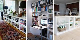 ikea billy bookcase hack ikea billy bookcase hacks billy bookcase uk