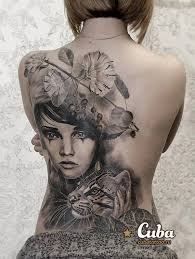 1679 best tattoos images on pinterest projects artwork and