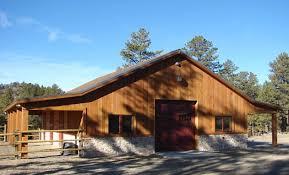 Pole Barn Design Ideas Pole Barns Colorado Archives Metal Buildings Storage Sheds