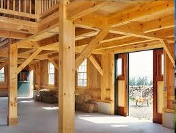 Timber Frame Barn Homes 34 Best Barn Designs Images On Pinterest Timber Frames