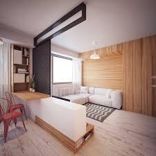 40 square meters to square feet two tiny apartment under 40 square meters by nikola kungulovski