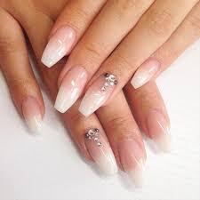 31 best elegant nails images on pinterest elegant nails nail