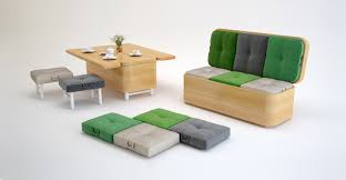 multipurpose furniture for small spaces home design 87 charming very small house planss