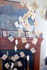 Harry Potter Halloween Party Ideas by Best 25 Harry Potter Letter Ideas On Pinterest Harry Potter