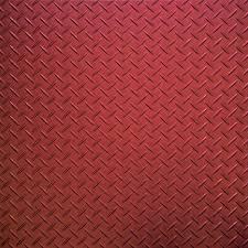 105 best pvc flooring images on pvc flooring vinyl