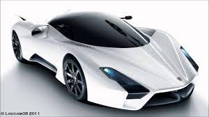 fastest car in the world free fastest car in the world hd wallpaper images desktop worlds